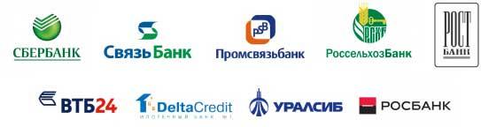 пренебрег ипотека втб банк г курск замечаешь